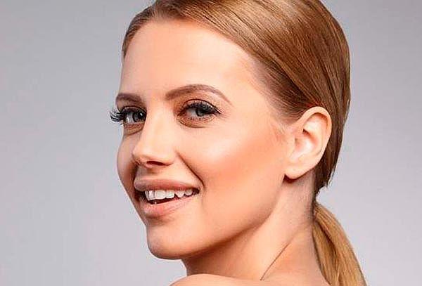 Limpieza Facial Profunda + Peeling Punta de Diamante y Más