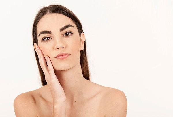 Tratamiento Plasma Rico en Plaquetas + Limpieza Facial y Más