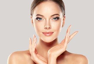Lifting Facial con Hilos Tensores PDO. 2 Zonas a Elegir
