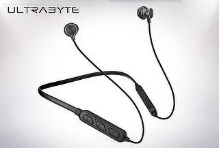 Handsfree Bluetooth X7 Plus Ultrabyte Bluetooth