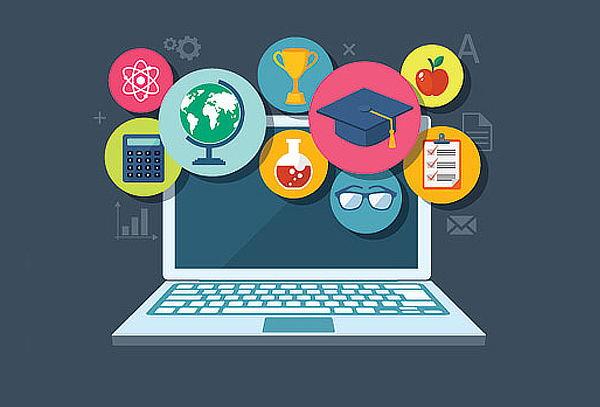 Pack de 3 Cursos Online: POSICIONAMIENTO WEB + HTML5 y MÁS
