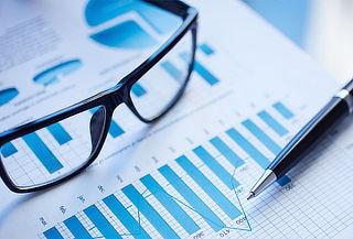 Curso Online de Finanzas Para Principiantes