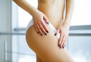 ¡No más piel de naranja! Tratamiento contra la Celulitis