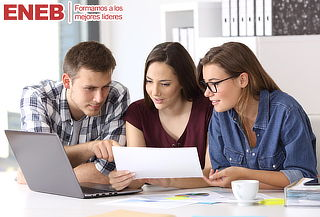 -97% en MBA o Maestría a Elección (Titulación Universitaria)
