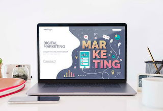 ¡Aumenta tu Tráfico Web! ¡Curso de Marketing Digital!