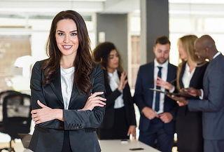MBA a Elegir de IICDE