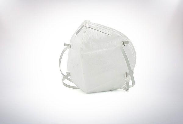 Pack de 5 Mascarilla KN95 de 5 Capas ¡Protege tu salud!