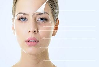 ¡Rejuvenecimiento Facial Sin Cirugía! HIFU + Pasma Rico en Plaquetas y Más