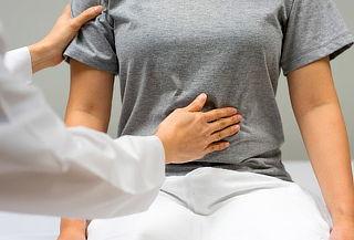 Hidroterapia de Colon + Ozonoterapia Sistémica y Más