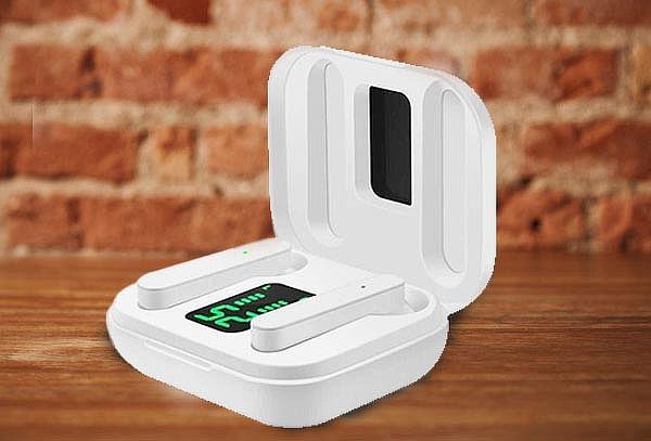 PRECIO DE LANZAMIENTO - Audífonos Bluetooth Recargables