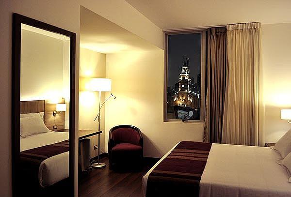 ¡Escápate y Disfruta! Full Day Romántico en Aku Hotel