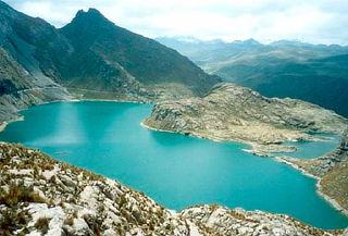 ¡Escápate! Full Day Canta y Cordillera La Viuda