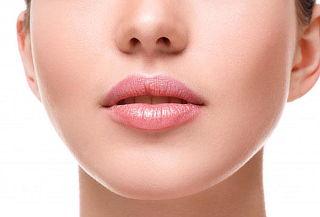 Ácido hialurónico para Labios - Volumen Natural