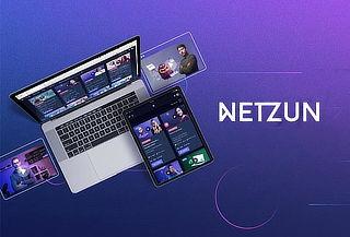 ¡NETZUN! Full Pass Membresía Anual en Netzun