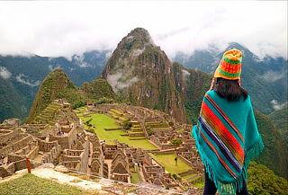 City Tour Cusco + Transporte y MÁS