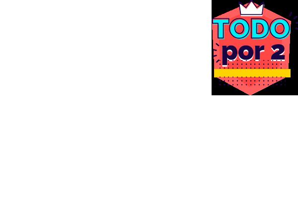 TODO X 2
