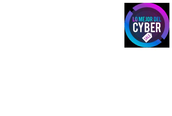 W-CyberWOW