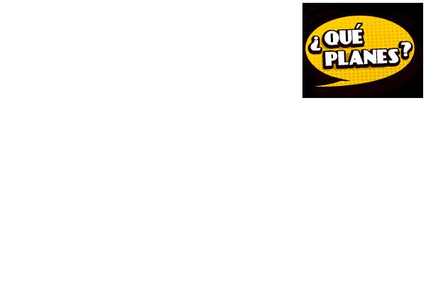 QUE PLANES