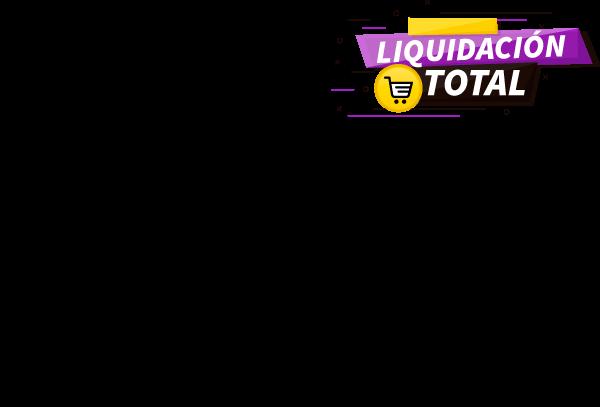 LIQUIDACION TOTAL