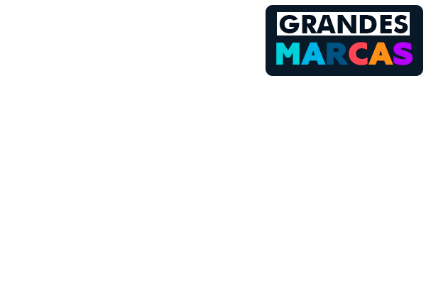 GRANDES MARCAS