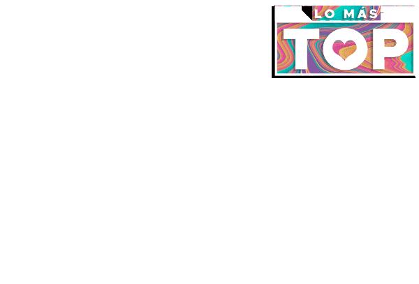 Las + TOP