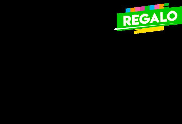REGALO IPL -10 Sesiones de Carboxiterapia CUERPO COMPLETO