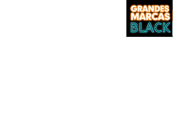Black Grandes Marcas