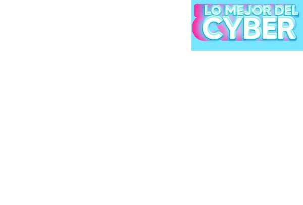 Lo mejor del Cyber 2020