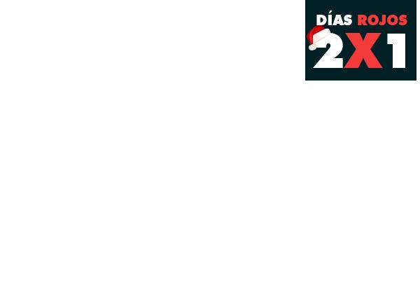 ¡2x1! Smart Fitness Series 3 En 1 Ems Abdomen+Brazos/Piernas