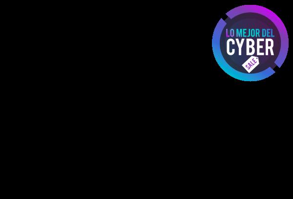CYBER-DAYS