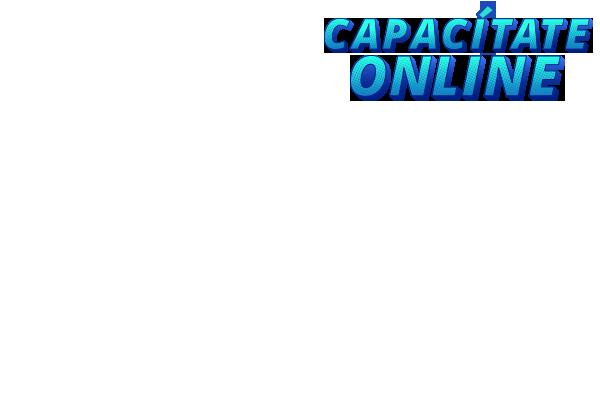 Capacitate Online