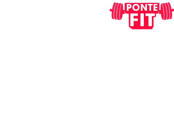 Ponte Fit Cup
