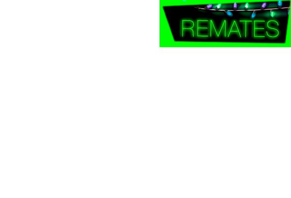 N-REMATES