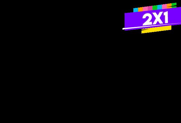 B-2X1