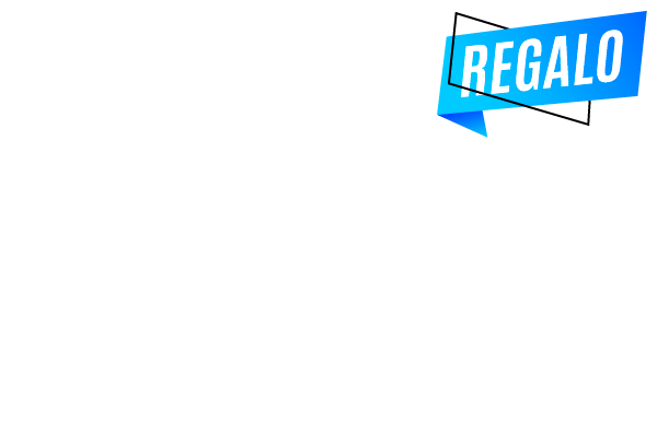 CARNAVAL_ REGALO