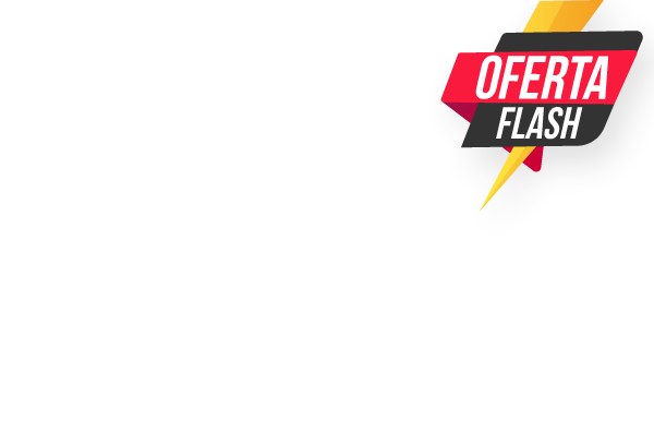 OW-FLASH-OferWOW
