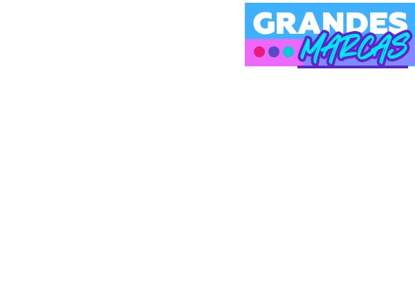Grandes Marcas CS01