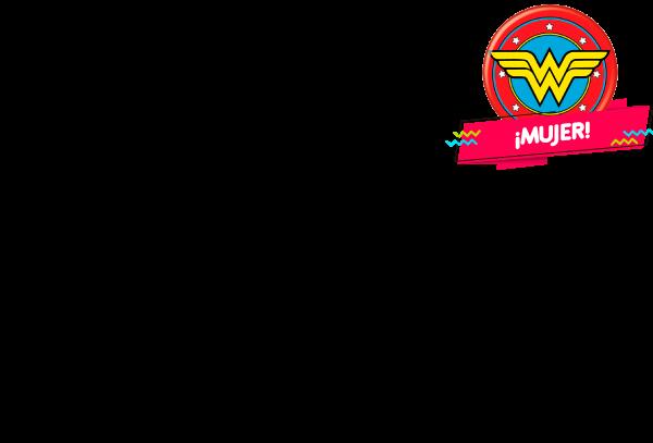 PV-TODO-MUJER