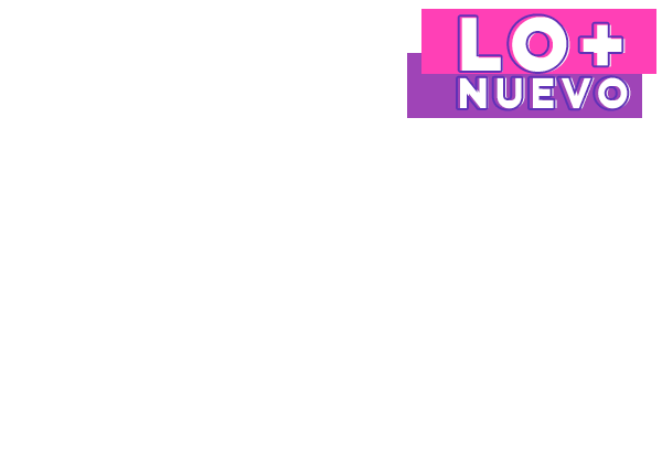 LO + NUEVO MEMPHIS