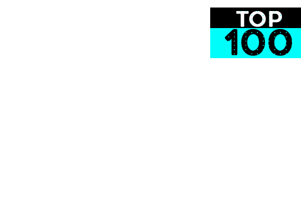 TOP 100 + VENDIDO