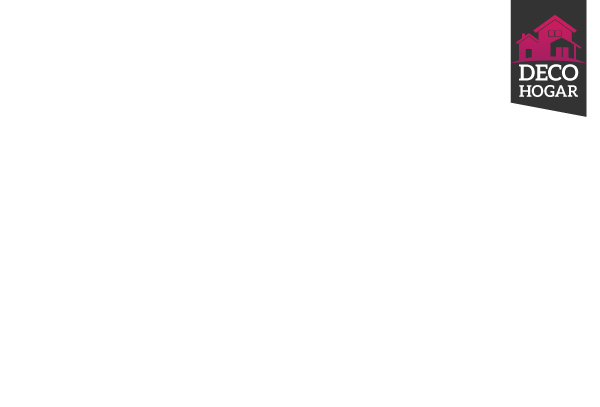 DecoHogar