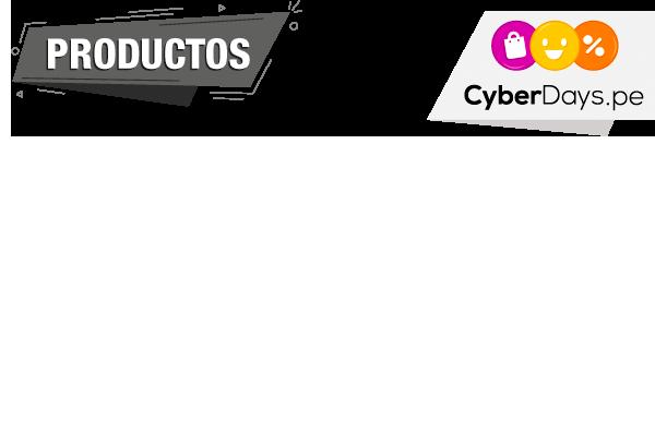 C-PRODUCTOS