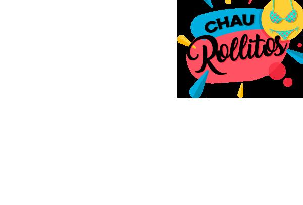 CHAU ROLLITOS