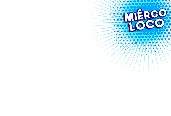 MIERCOLOCO