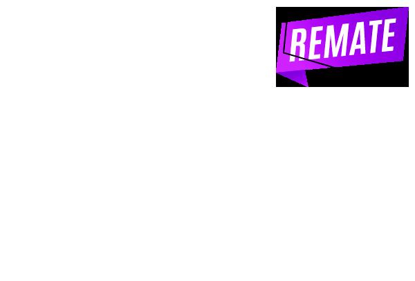 CARNAVAL_REMATE