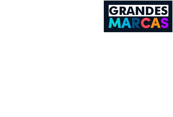 GRANDES MARCAS O1