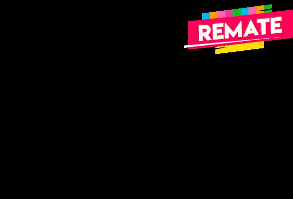 B-REMATE