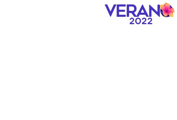 VERANO 2022