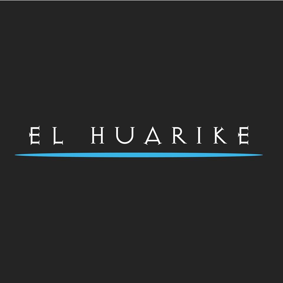 Imagen logotipo