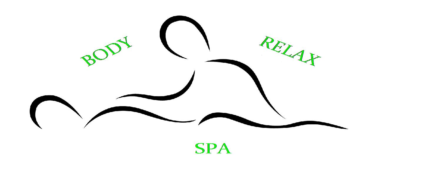 masajes relax miraflores www putas com